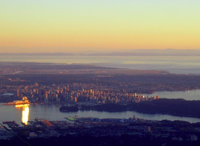 Vancouver_from_Grouse_mountain