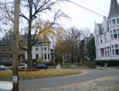 Louisville Fall2 071