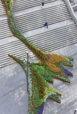 balmori_associates_bilbao_jardin_2009_garden_08_medium (1)