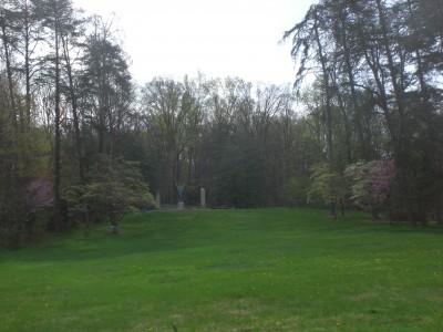 Bernheim Spring 041