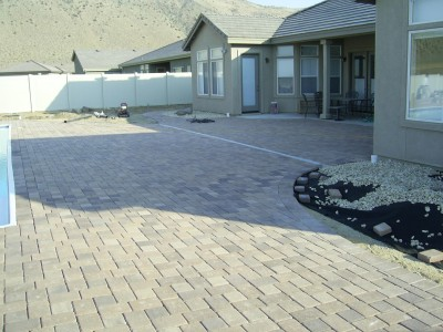 afterpavers