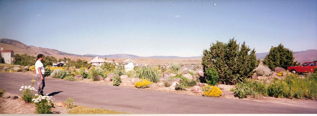 Landscape Boulders Reno Nv : Rocks boulders steve snedeker s landscaping and