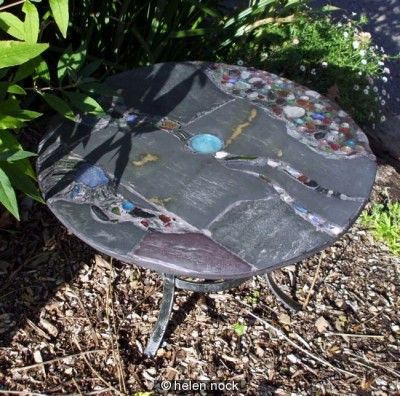 139860_garden-table-shingle-dreaming