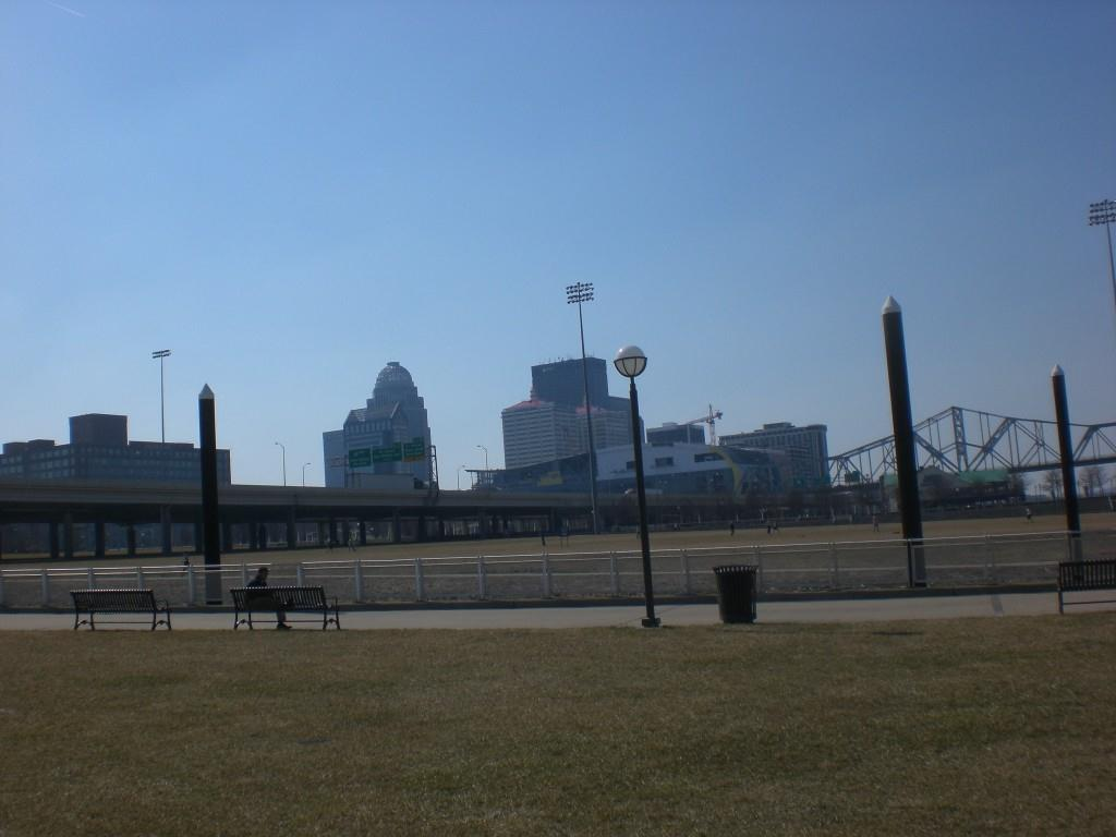 Louisville Feb '10 049
