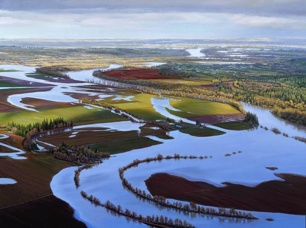 Waters-Flood2