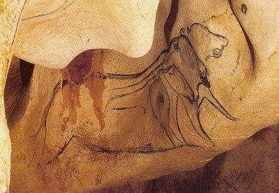 cavepainting2