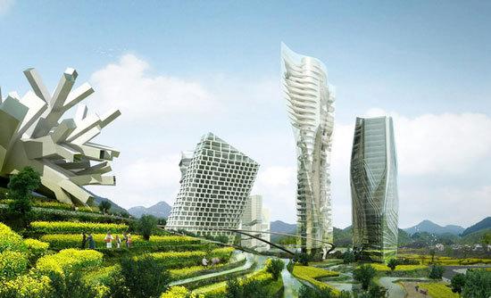 huaxi-city02
