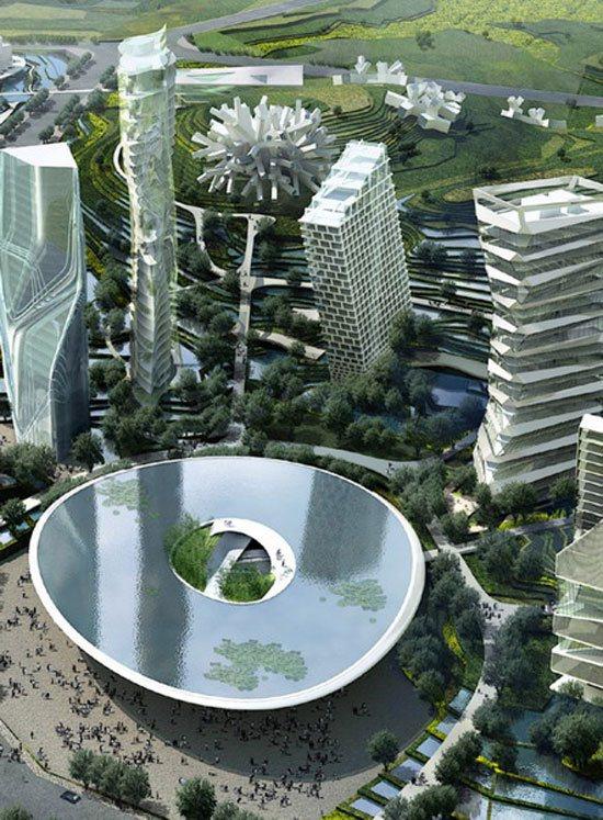 huaxi-city07
