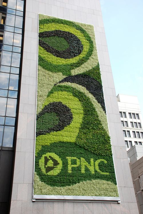 120109_green-wall-pnc