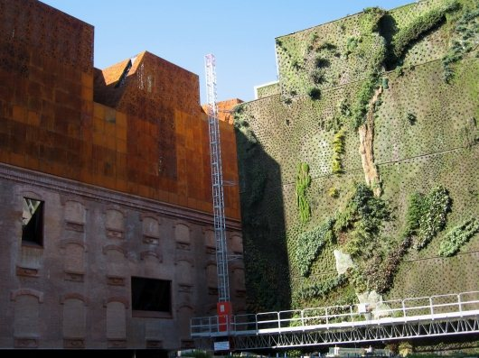 caixaforum