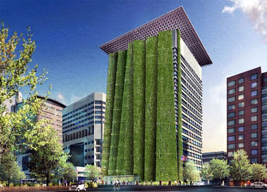 portland-verticalgarden