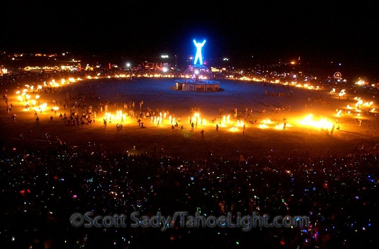 burning-man-photos-25