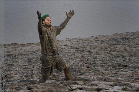 http://www.stevesnedeker.com/wp-content/2011/10/2009-mud-race-4.jpg