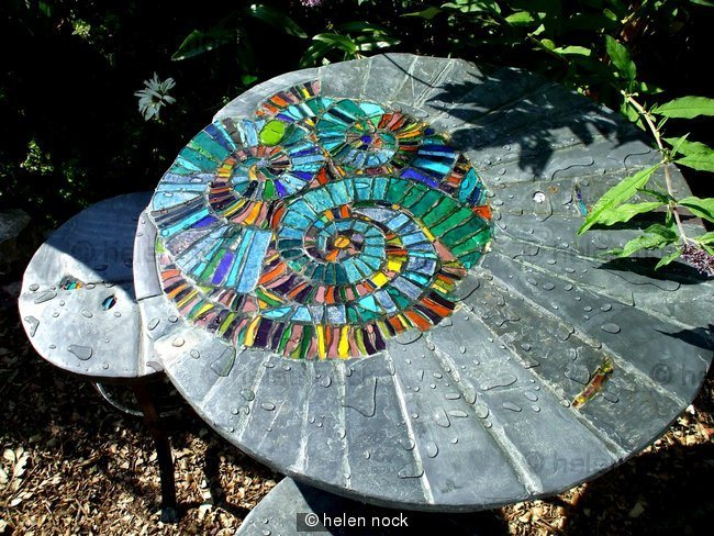 181293_garden-furniture-ammonite-patio-set
