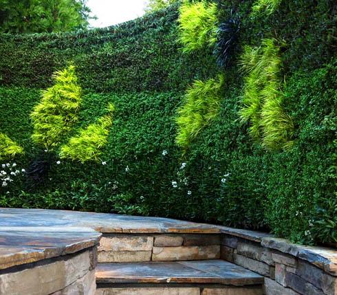 green-wall1