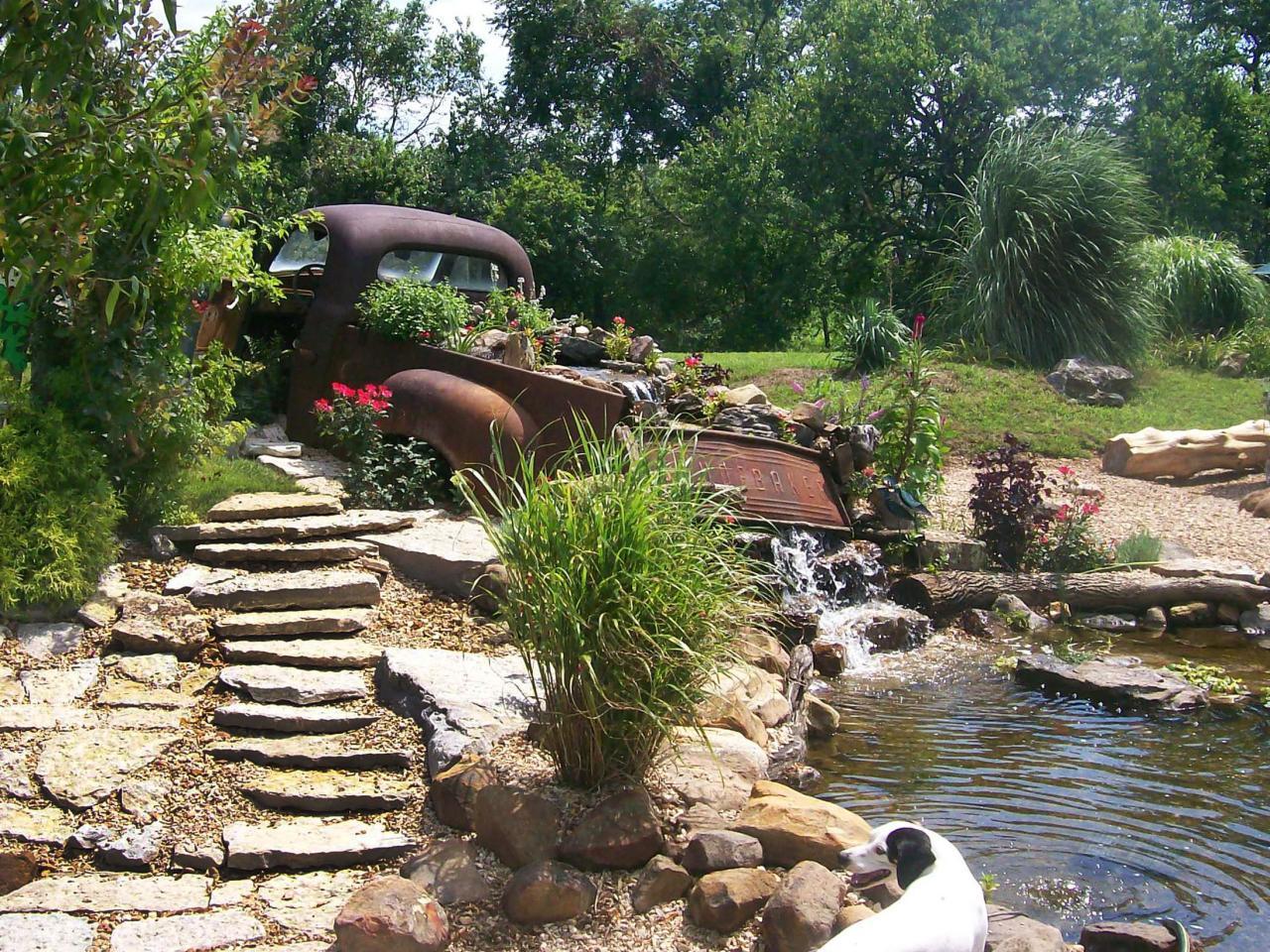 June 2015 Steve Snedeker S Landscaping And Gardening