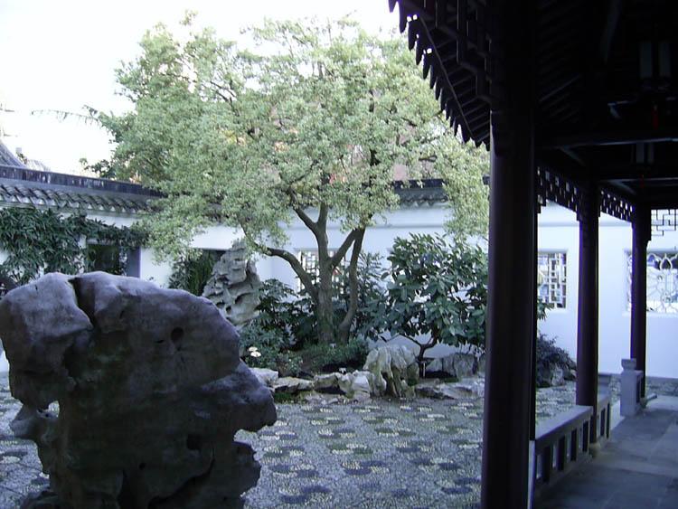 Pictures Chinese Garden 031.jpg