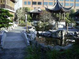 Pictures-Chinese-Garden-017.jpg